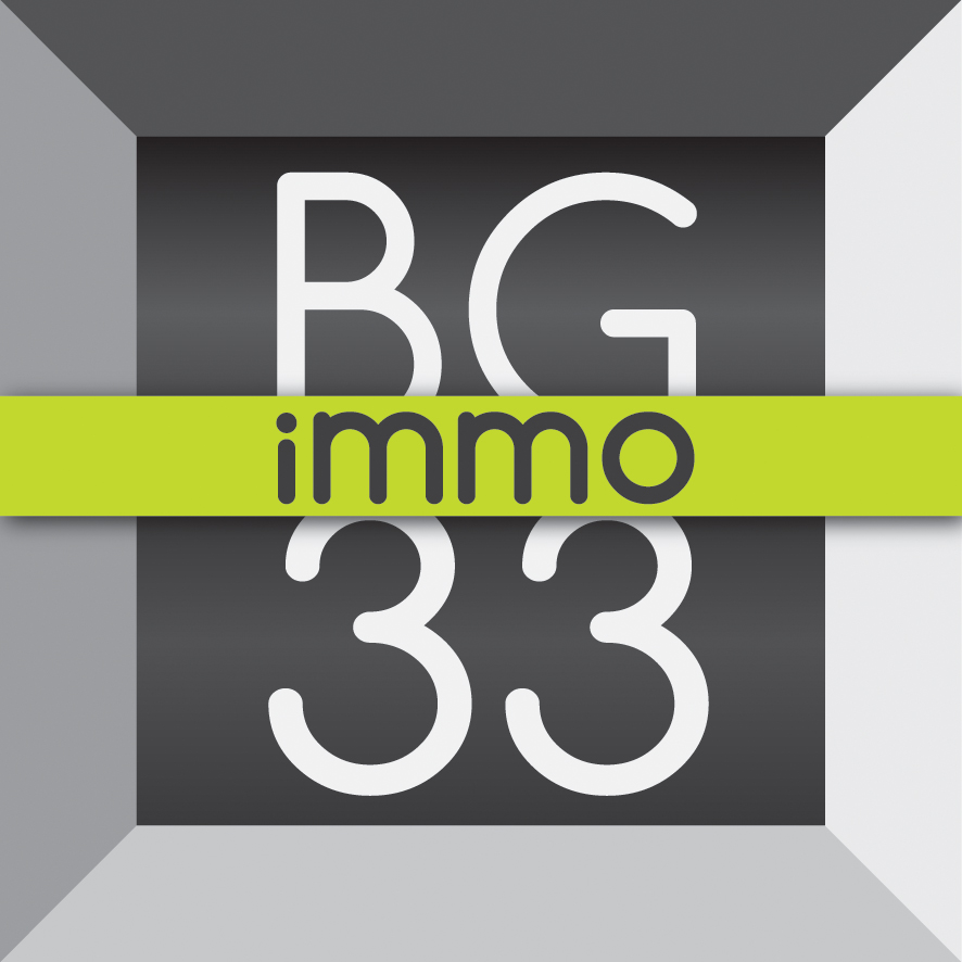 Real estate agency BG IMMO 33